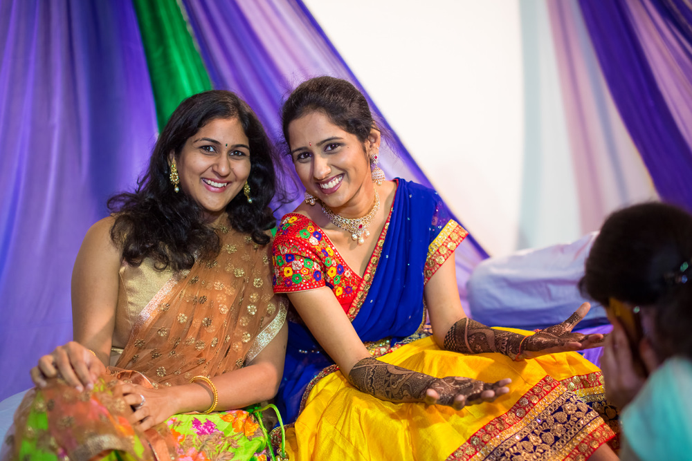 1027 Indian Wedding Photographer .jpg