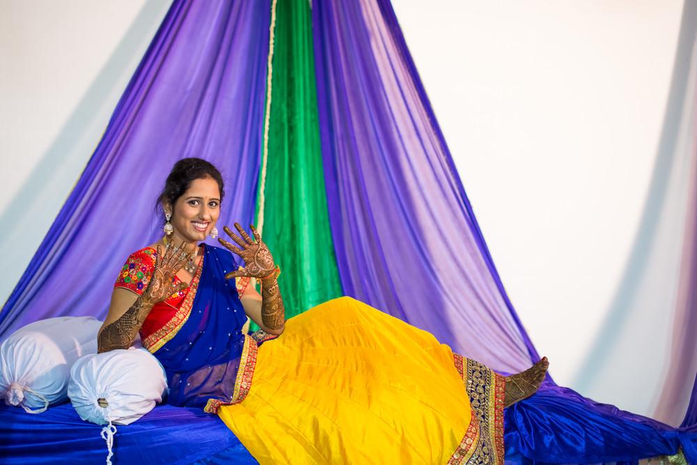 1028 Indian Wedding Photographer .jpg