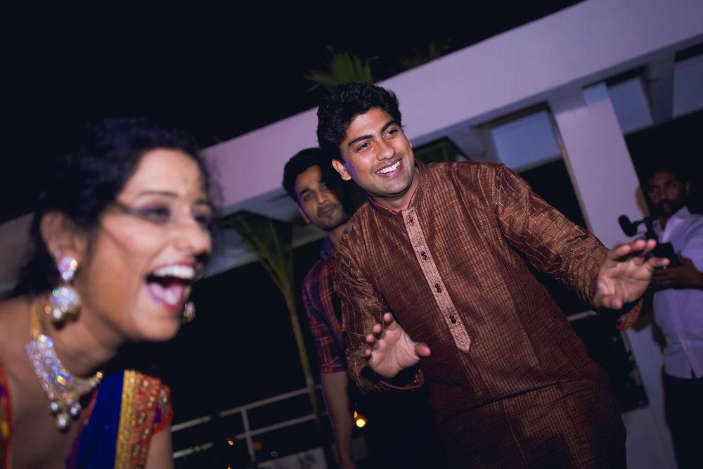 1031 Indian Wedding Photographer .jpg