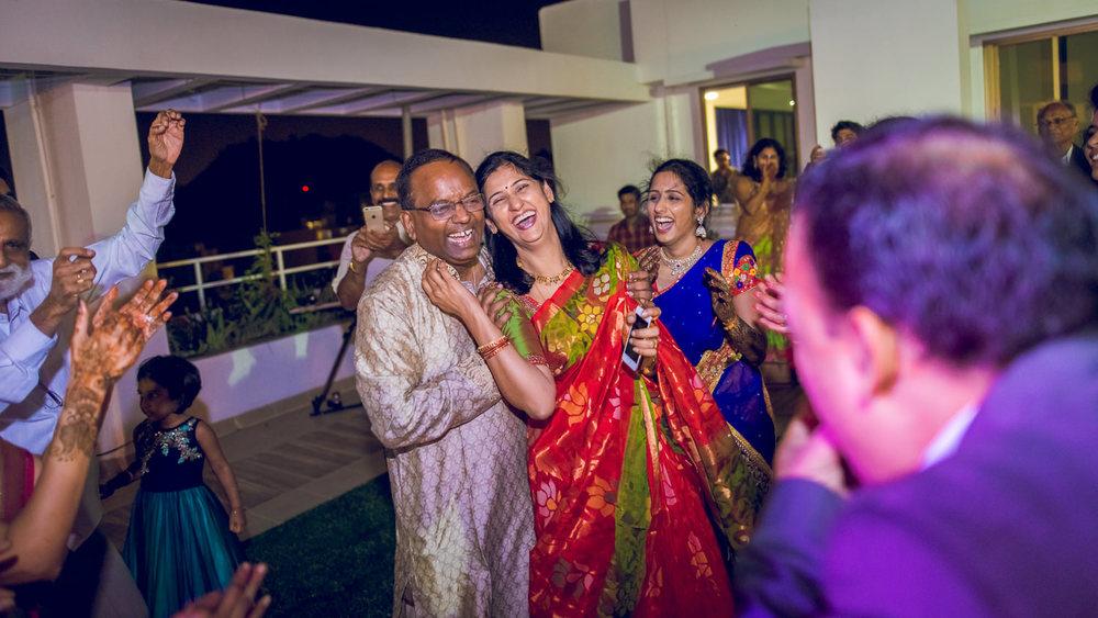 1032 Indian Wedding Photographer .jpg