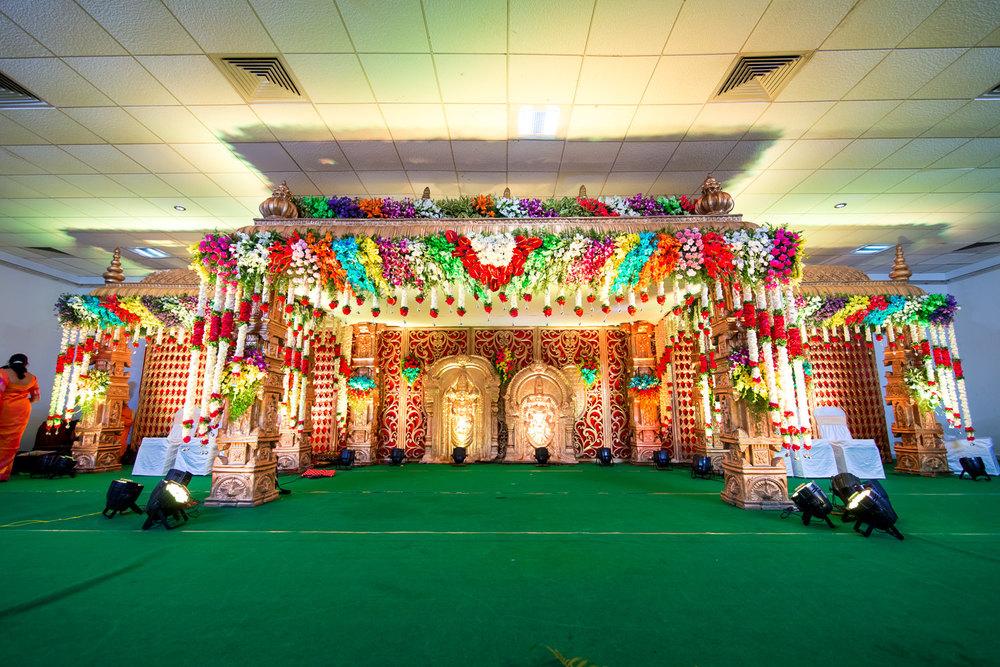 1036 Indian Wedding Photographer .jpg