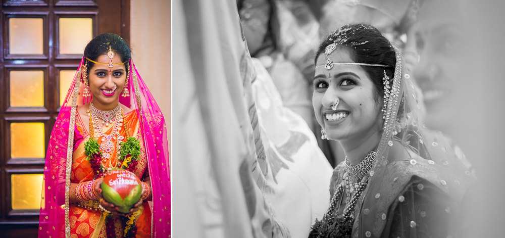 1040 Indian Wedding Photographer .jpg