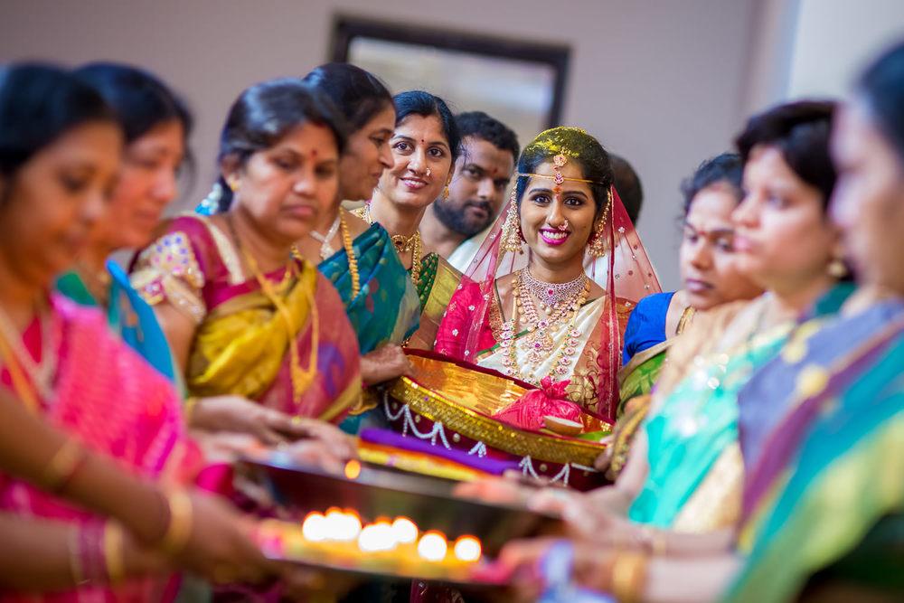 1046 Indian Wedding Photographer .jpg