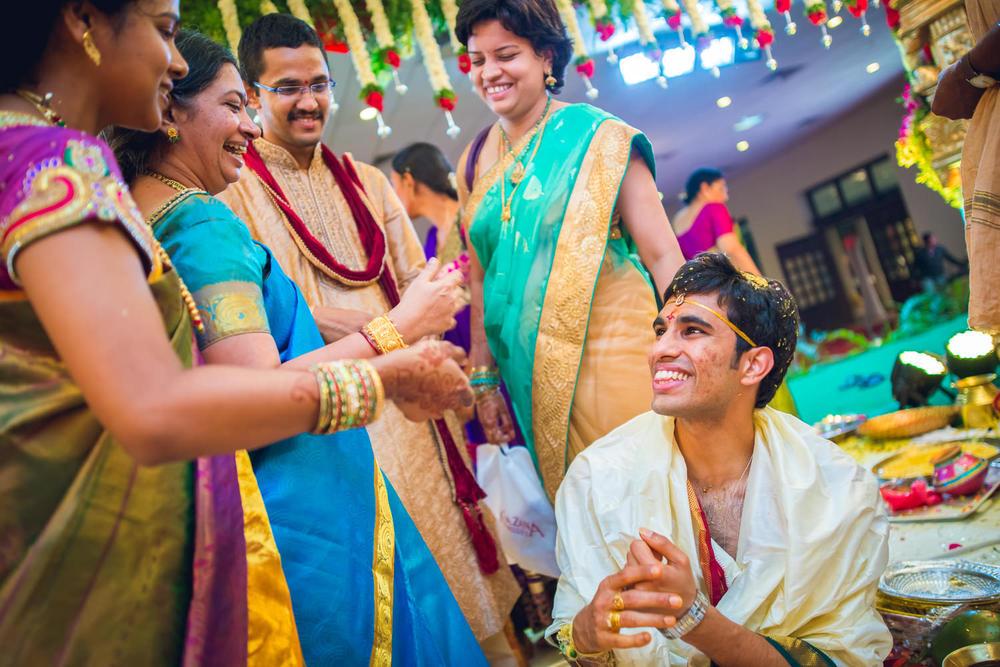 1051 Indian Wedding Photographer .jpg