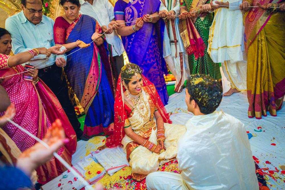 1052 Indian Wedding Photographer .jpg