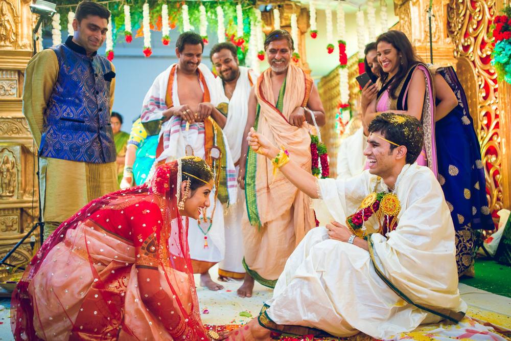 1054 Indian Wedding Photographer .jpg