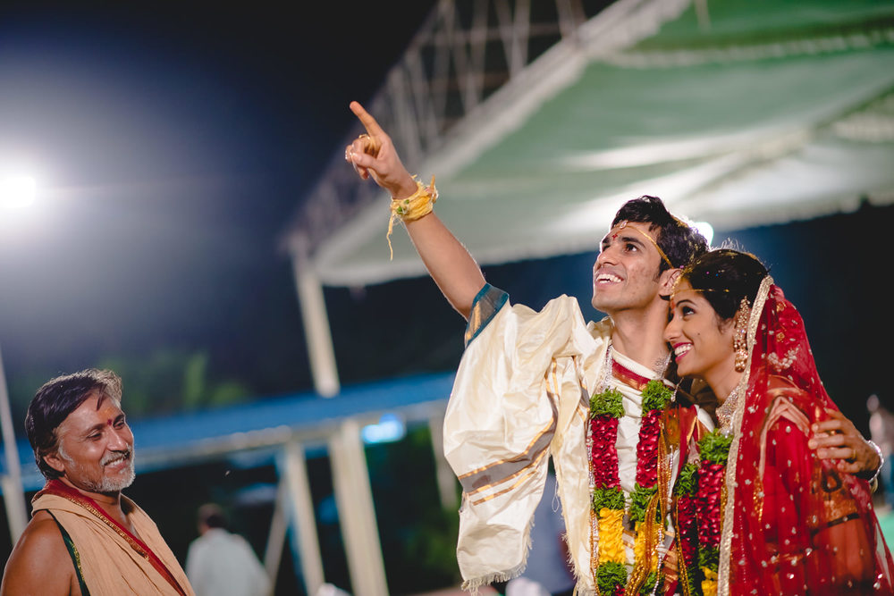 1056 Indian Wedding Photographer .jpg