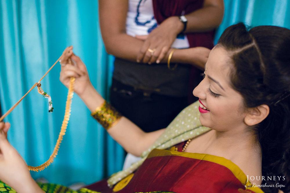 Hyderabad Wedding Photographer-129.jpg
