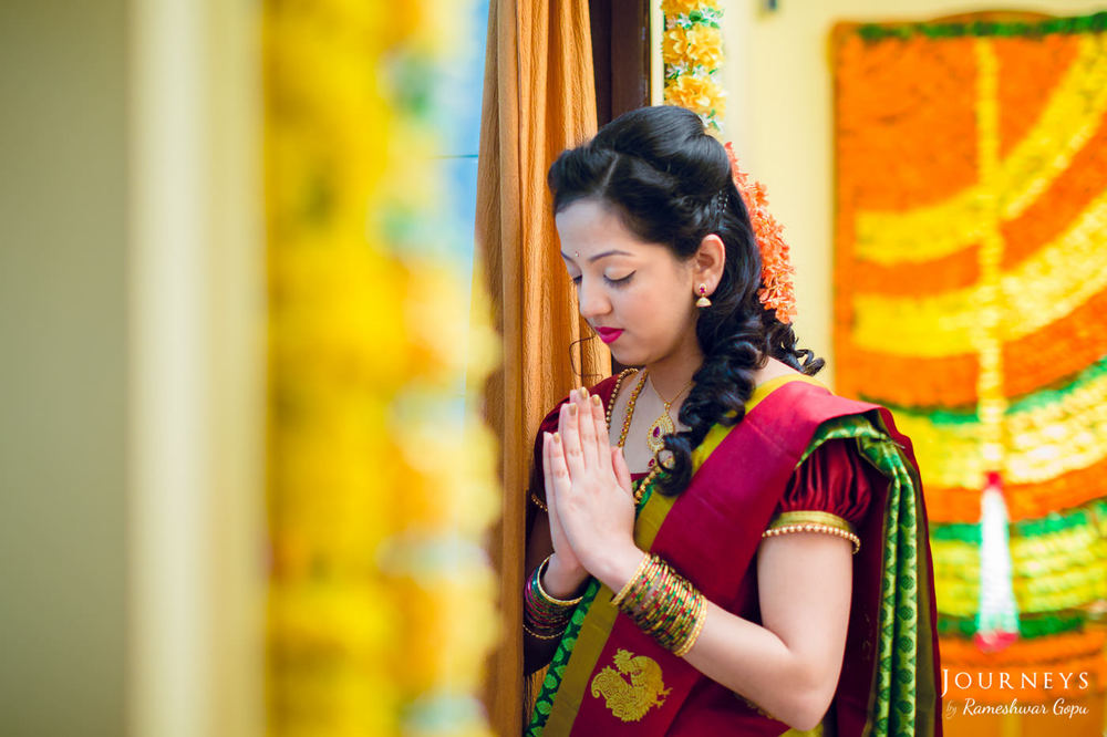 Hyderabad Wedding Photographer-237.jpg