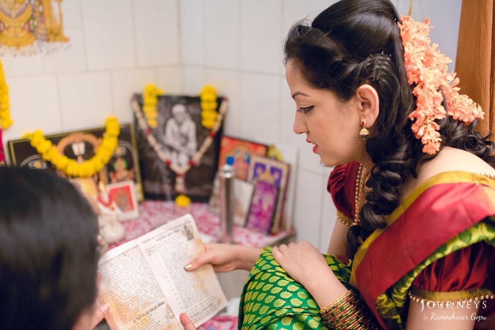 Hyderabad Wedding Photographer-273.jpg