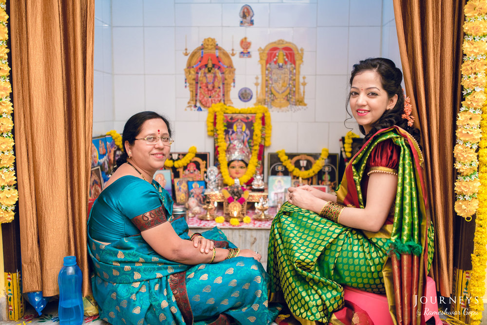 Hyderabad Wedding Photographer-314.jpg