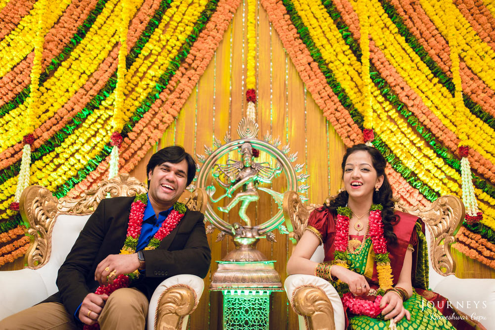 Hyderabad Wedding Photographer-791.jpg