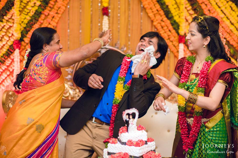 Hyderabad Wedding Photographer-1224.jpg