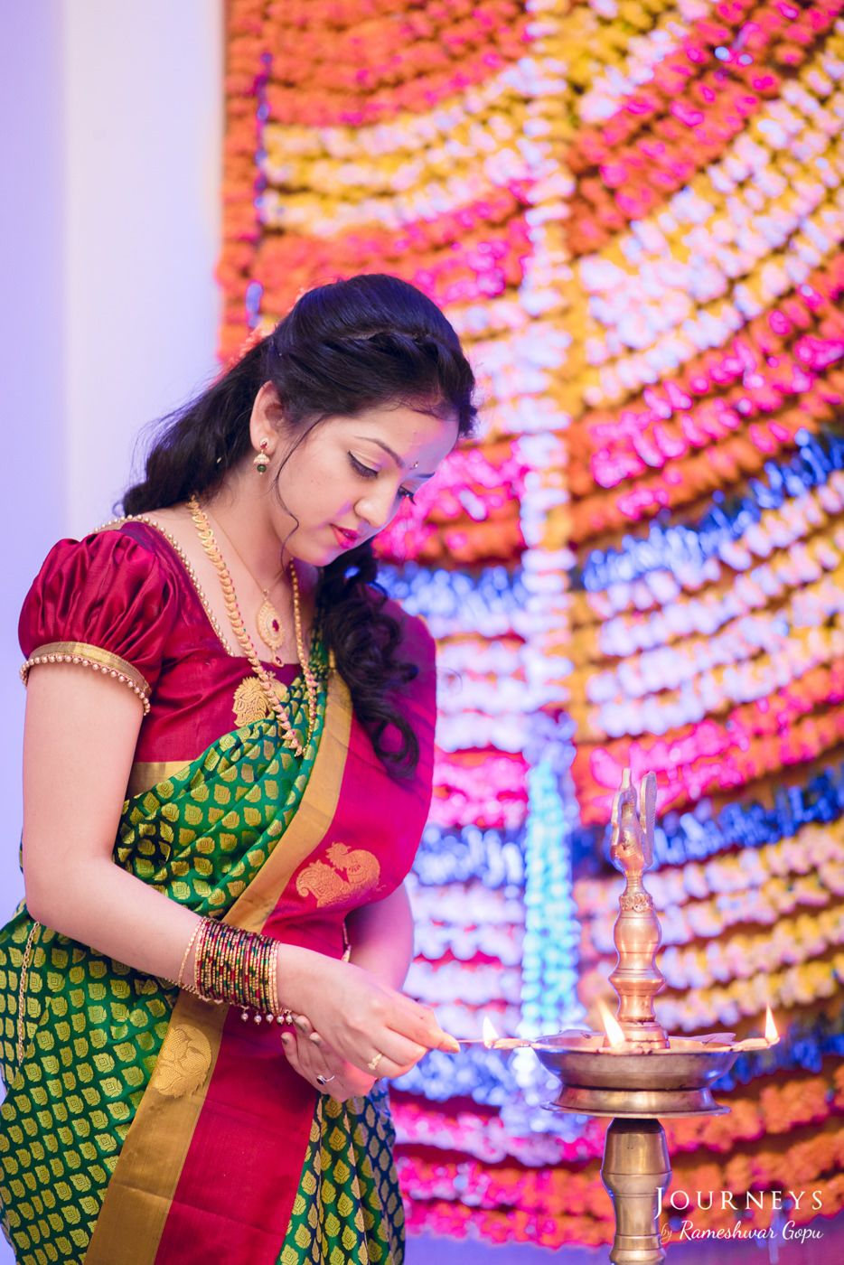 Hyderabad Wedding Photographer-1517.jpg