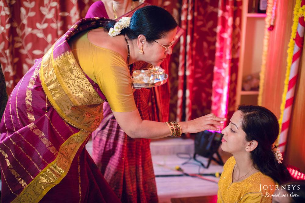 Hyderabad Wedding Photographer-1699.jpg