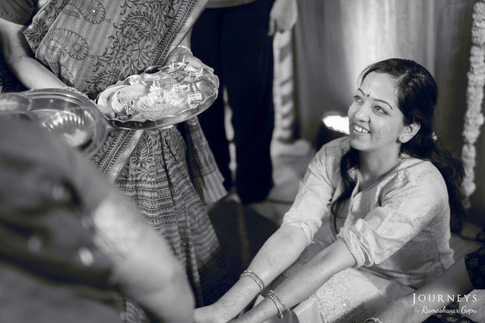 Hyderabad Wedding Photographer-1783.jpg