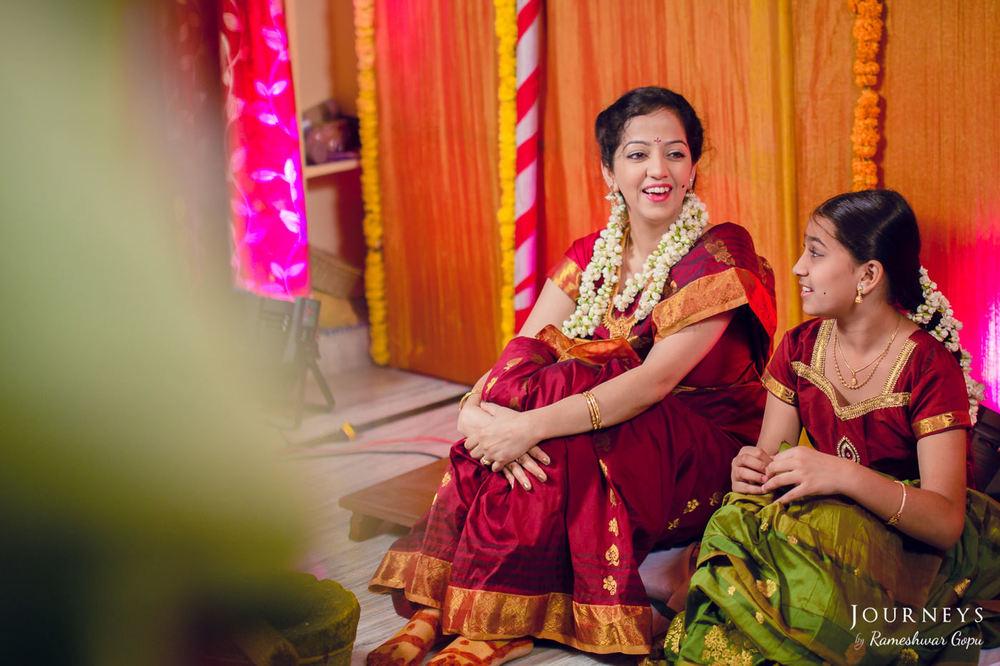 Hyderabad Wedding Photographer-2032.jpg