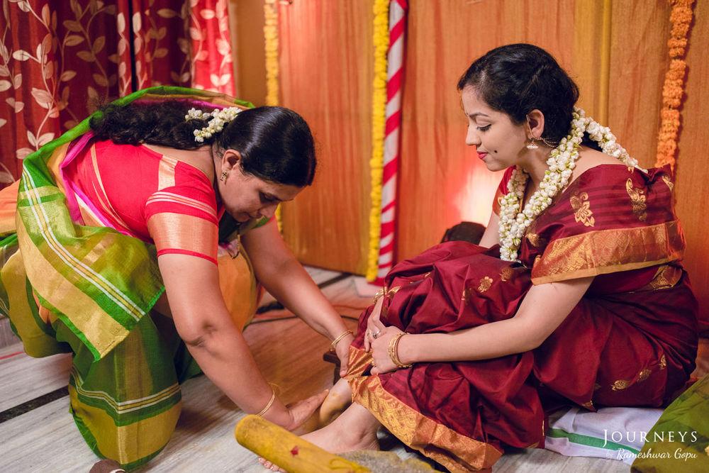 Hyderabad Wedding Photographer-1994.jpg