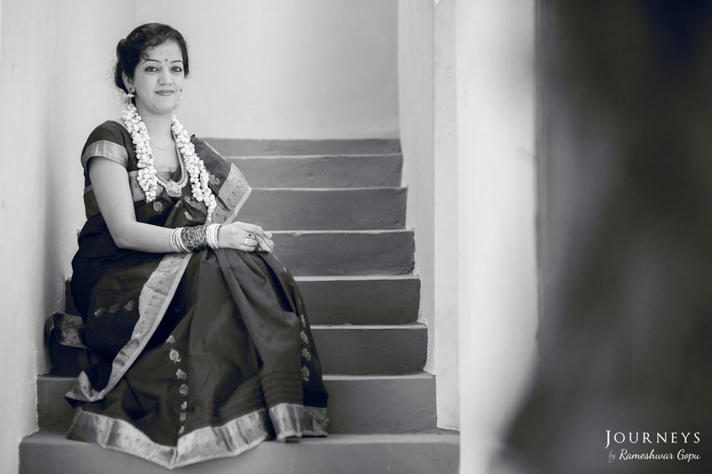 Hyderabad Wedding Photographer-2638.jpg