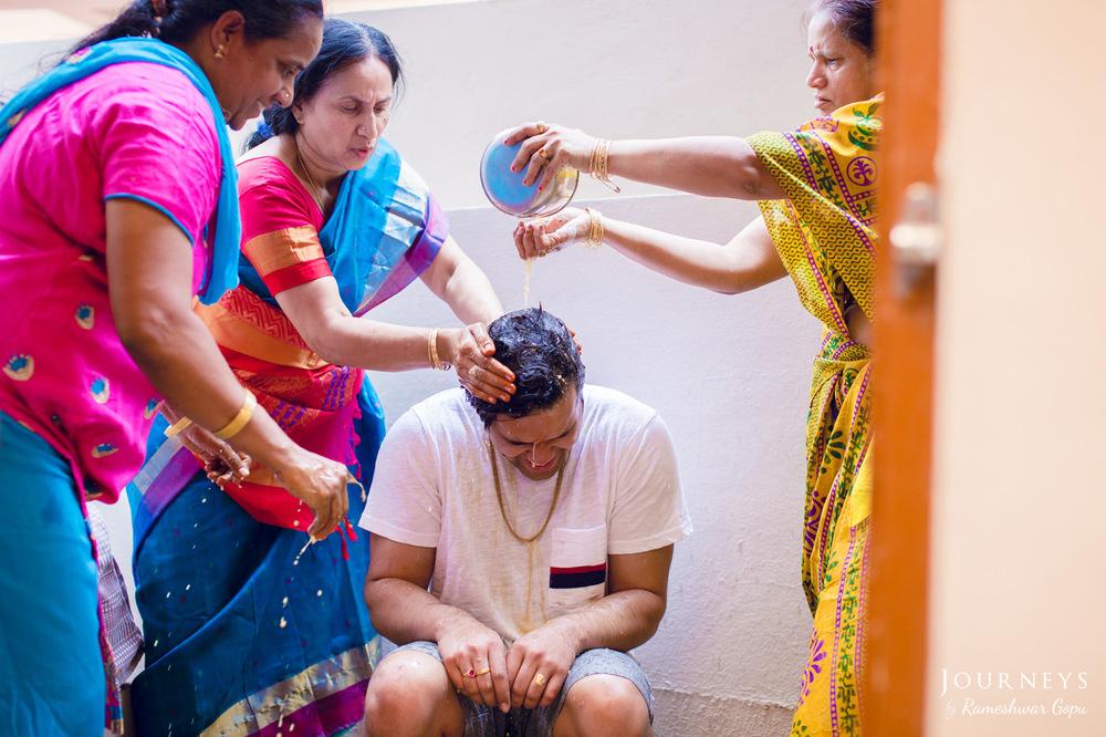 Hyderabad Wedding Photographer-2849.jpg