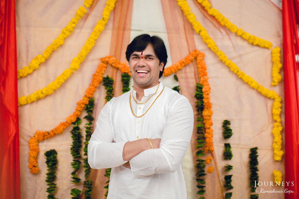 Hyderabad Wedding Photographer-3112.jpg