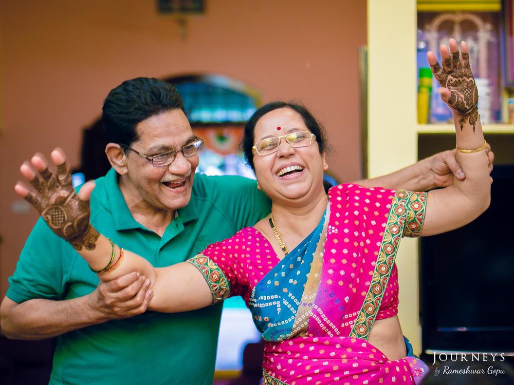Hyderabad Wedding Photographer-4224.jpg