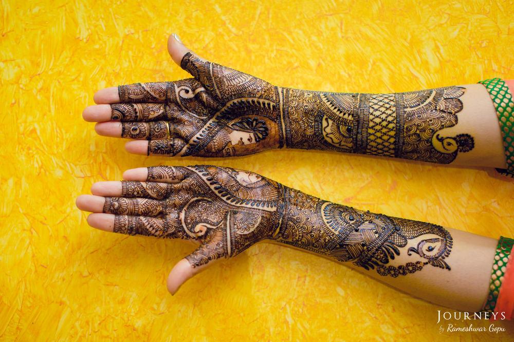 Hyderabad Wedding Photographer-4568.jpg