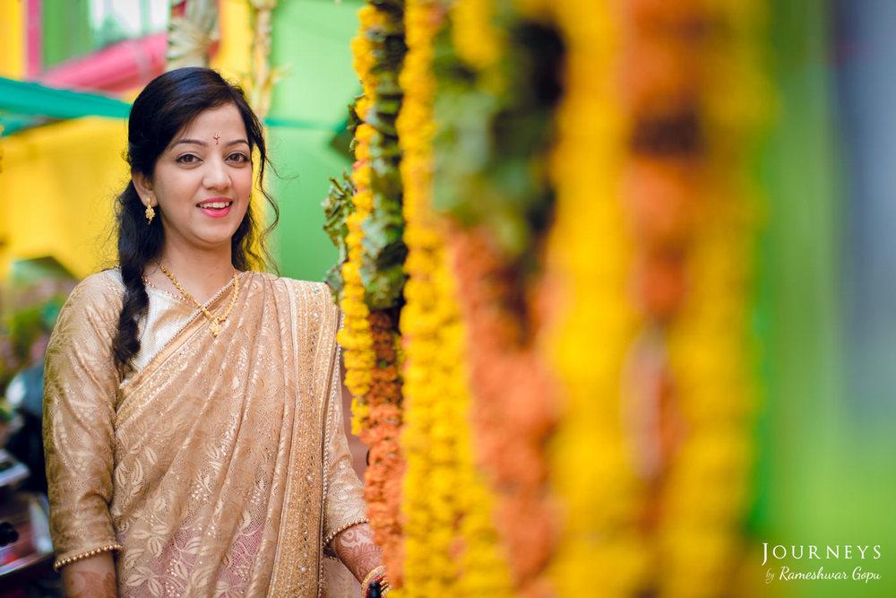 Hyderabad Wedding Photographer-4773.jpg