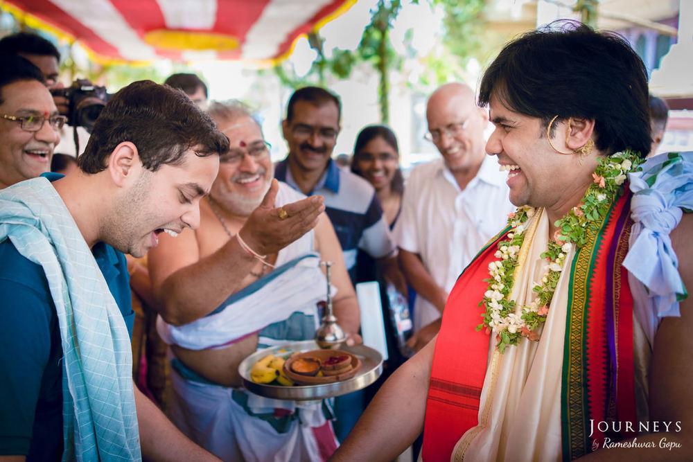 Hyderabad Wedding Photographer-5710.jpg