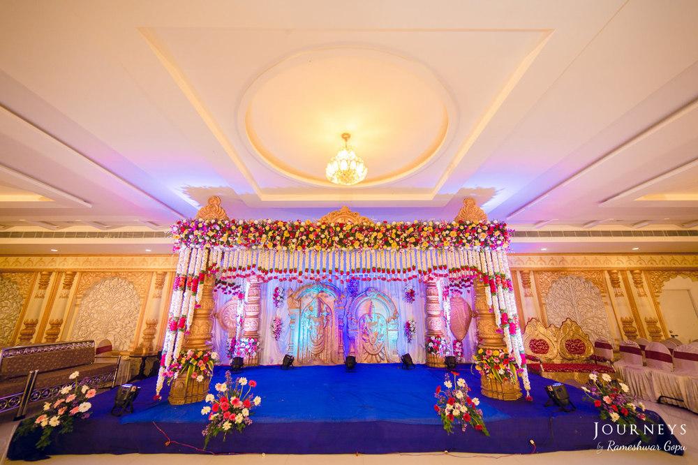 Hyderabad Wedding Photographer-6150.jpg