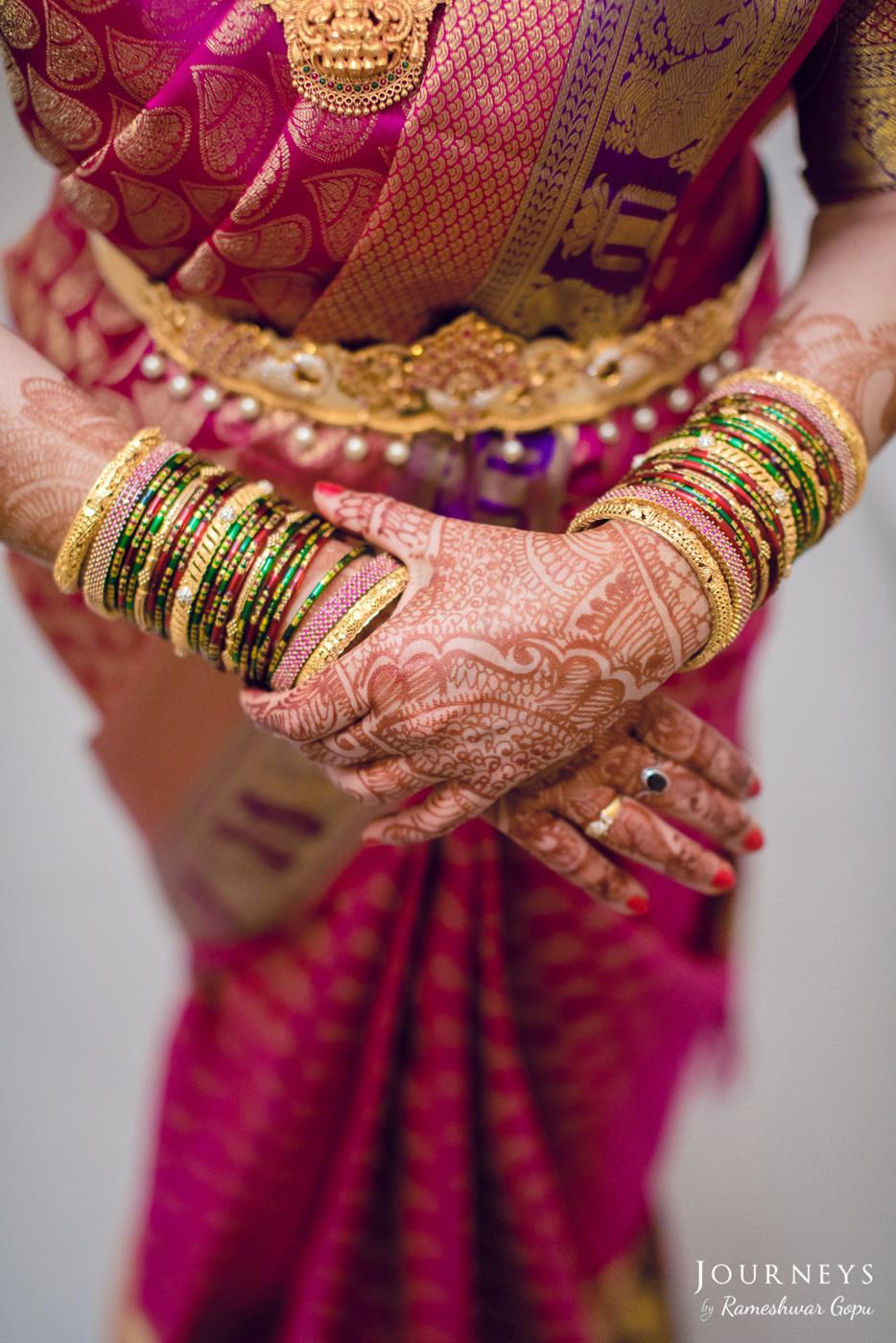 Hyderabad Wedding Photographer-6337.jpg