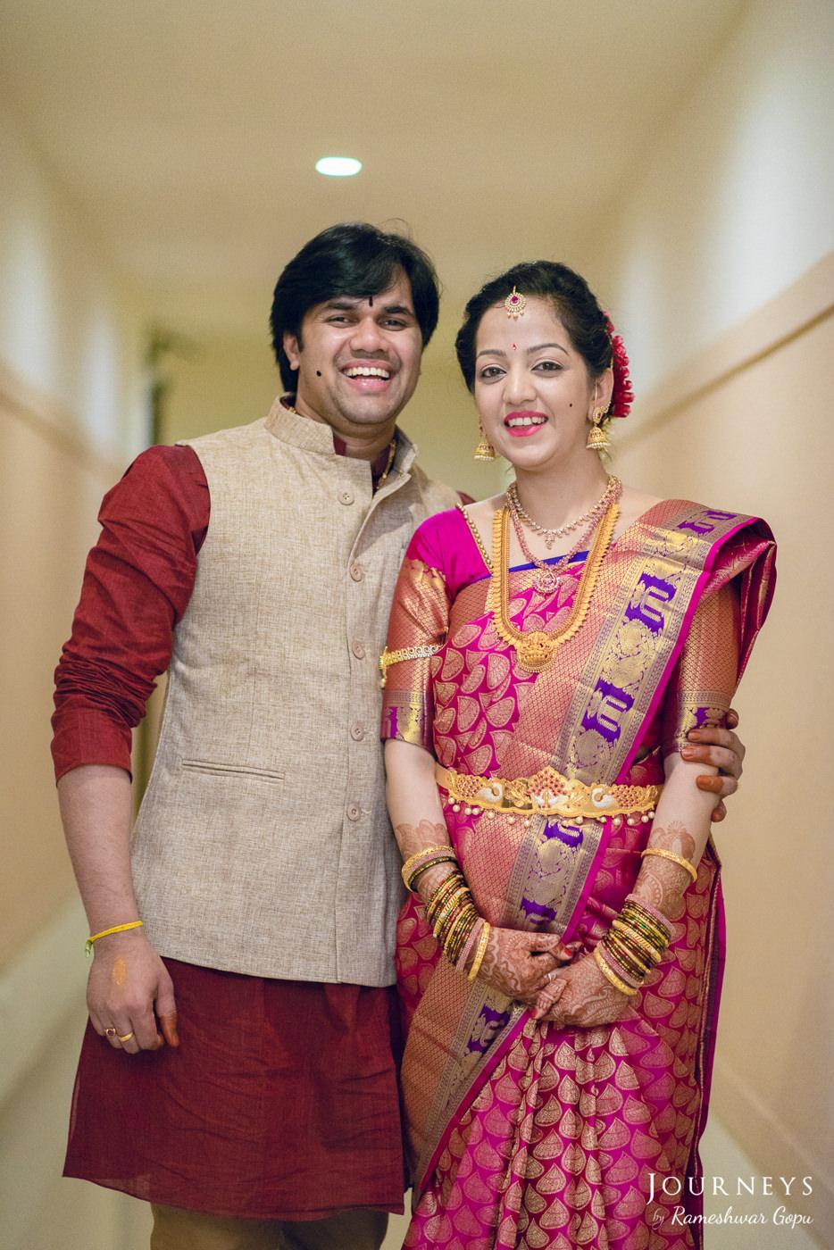 Hyderabad Wedding Photographer-6844.jpg