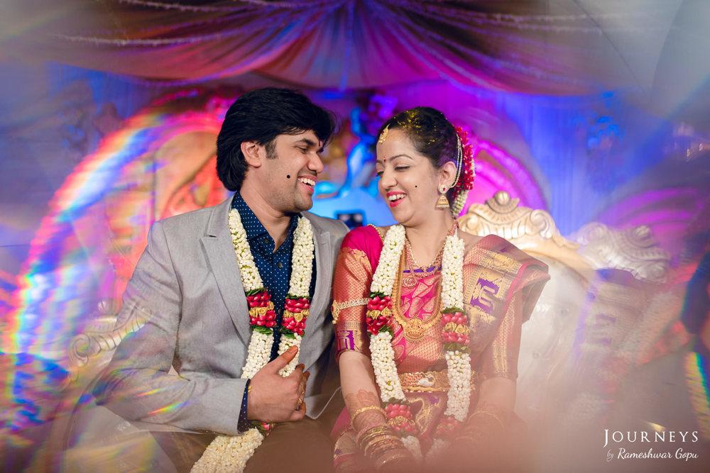 Hyderabad Wedding Photographer-7545.jpg
