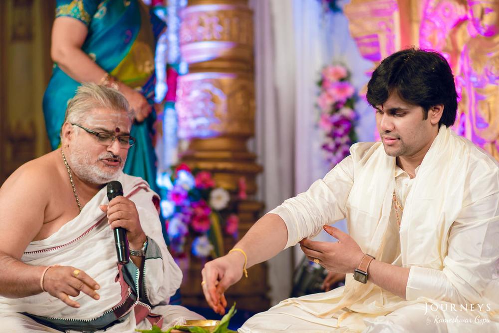 Hyderabad Wedding Photographer-8069.jpg