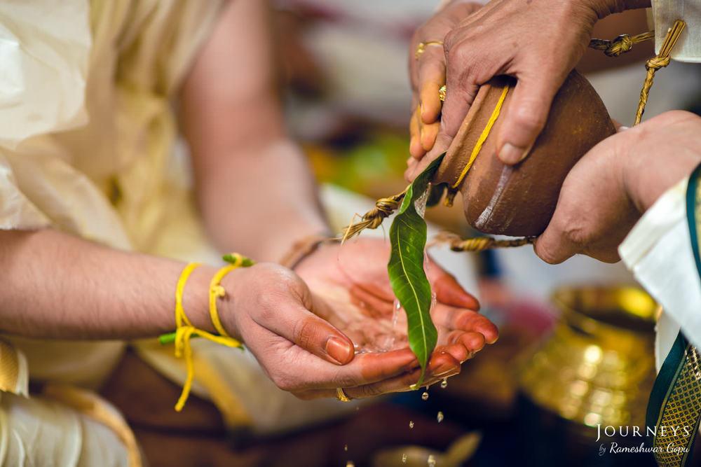 Hyderabad Wedding Photographer-8595.jpg