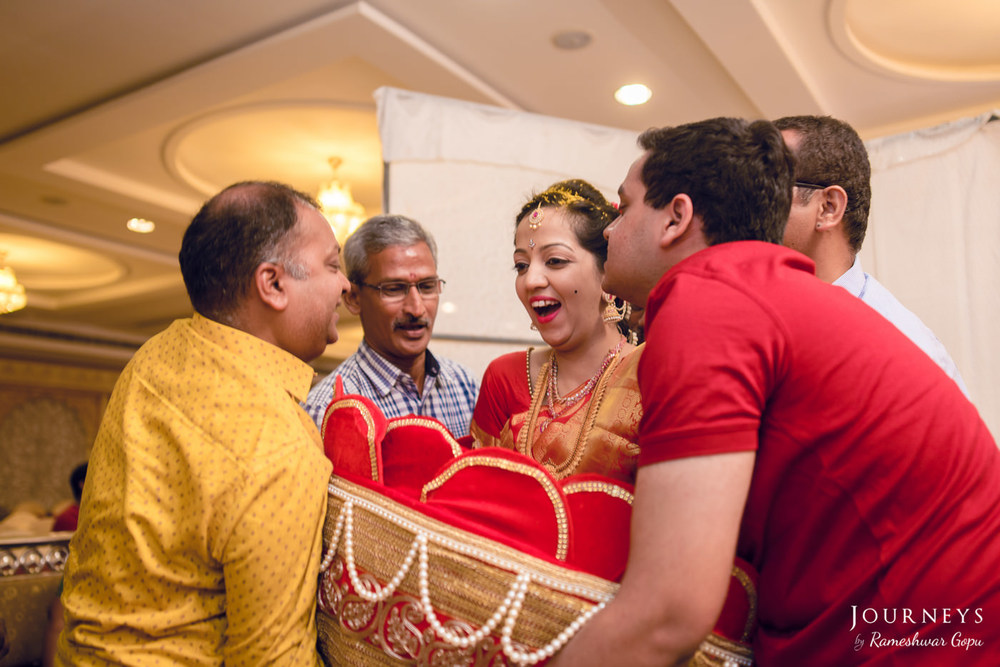 Hyderabad Wedding Photographer-8676.jpg