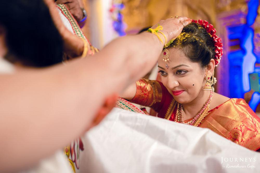 Hyderabad Wedding Photographer-8858.jpg