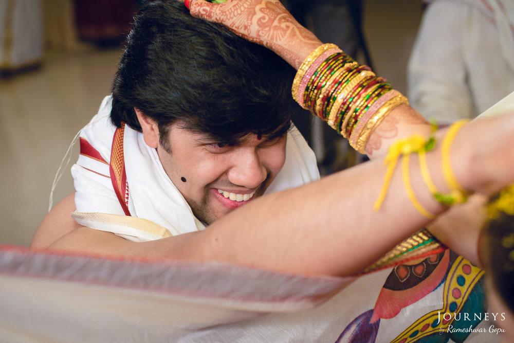 Hyderabad Wedding Photographer-8905.jpg