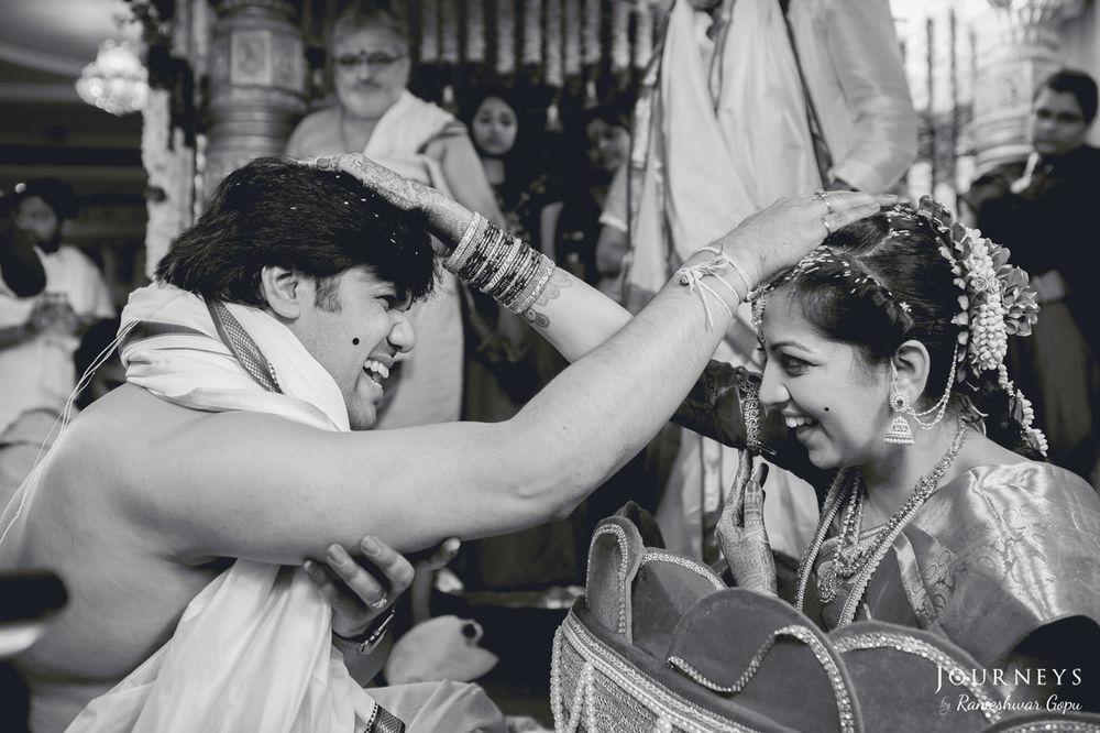 Hyderabad Wedding Photographer-8990.jpg