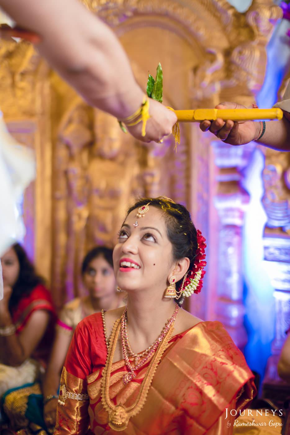 Hyderabad Wedding Photographer-9362.jpg
