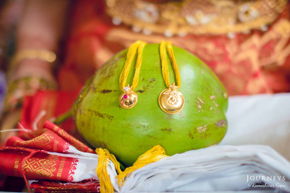 Hyderabad Wedding Photographer-9423.jpg