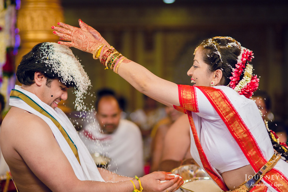 Hyderabad Wedding Photographer-10834.jpg