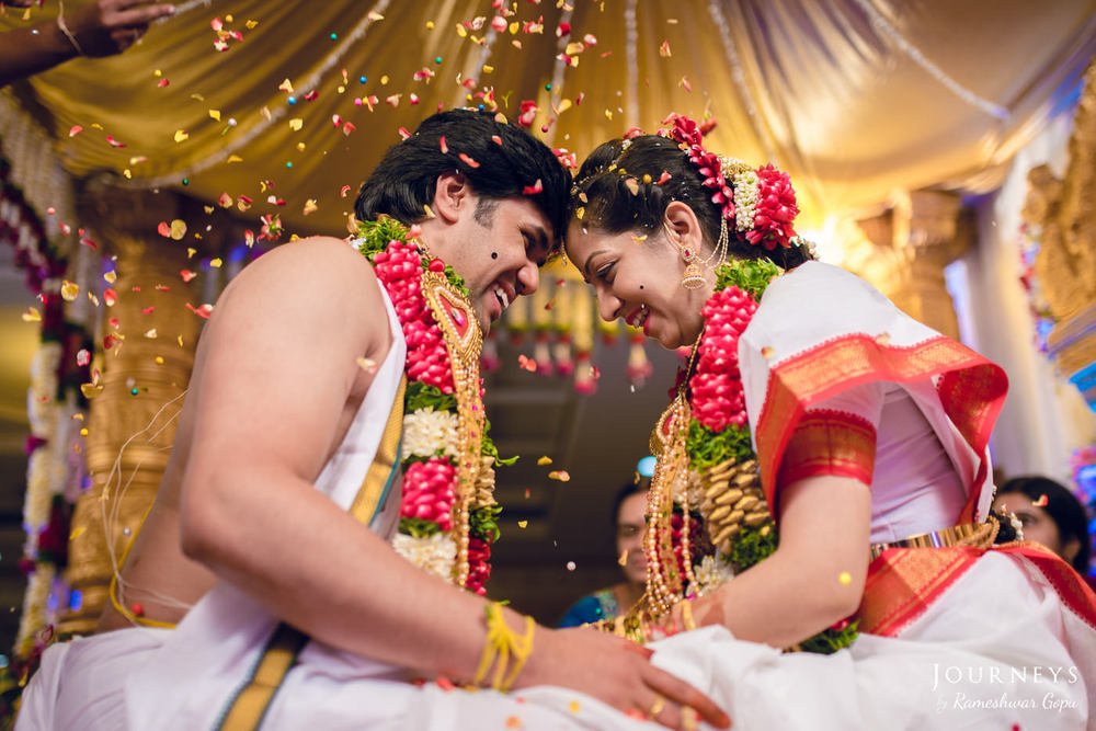 Hyderabad Wedding Photographer-11414.jpg