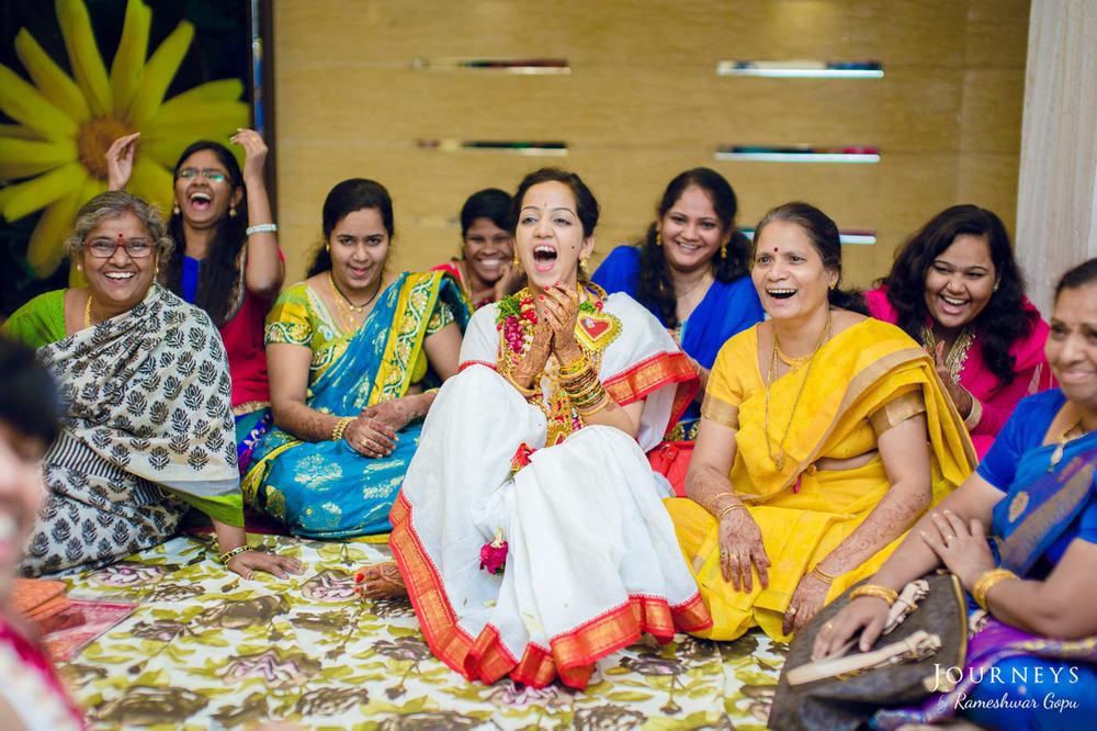 Hyderabad Wedding Photographer-11779.jpg