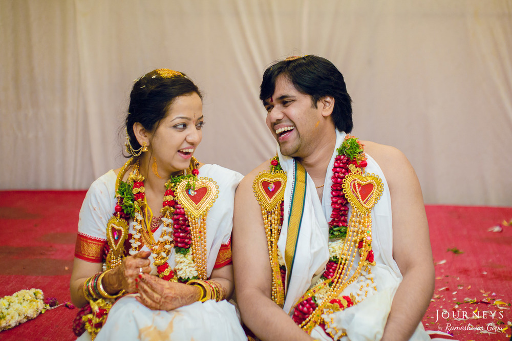 Hyderabad Wedding Photographer-12123.jpg