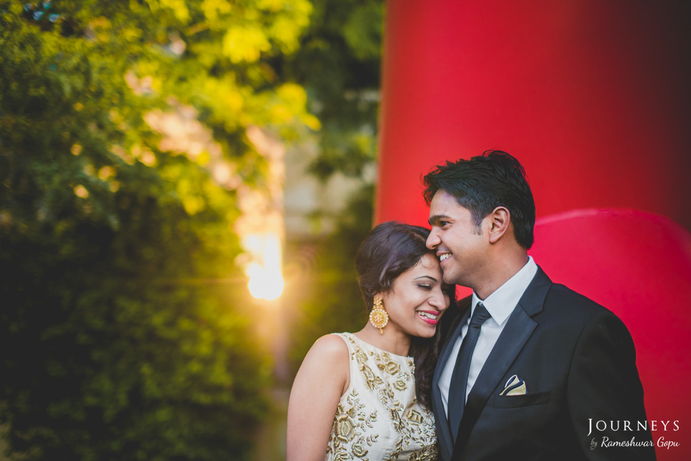 Rameshwar+Gopu+Wedding+Photography+011.jpg