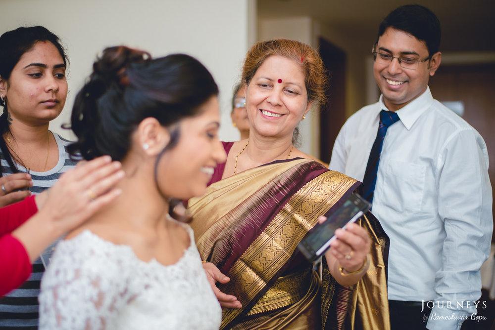 Bangalore Wedding Photographer 118.jpg
