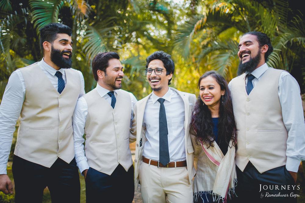 Bangalore Wedding Photographer 119.jpg
