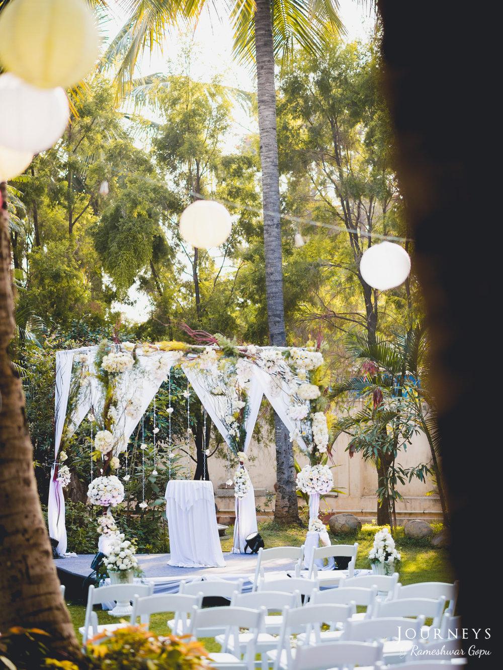 Bangalore Wedding Photographer 127.jpg