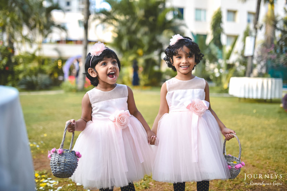 Bangalore Wedding Photographer 130.jpg